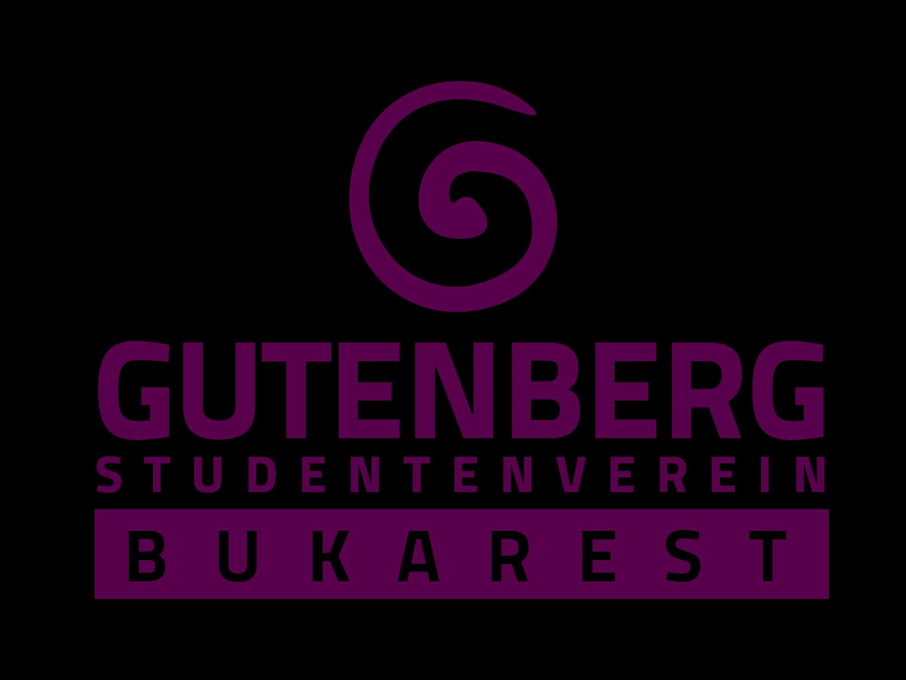 Cine este și ce face Asociația Gutenberg?